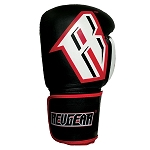 RevGear Boxing Gloves