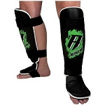 Kids\Youth Shin Guards
