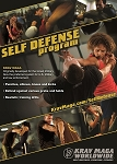 Self Defense Workshop - National Charity League