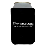 XKM Koozie Can Cooler