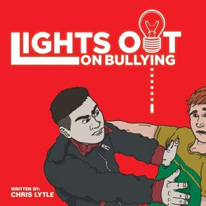 KIDS Anti-Bullying Workshop with UFC Star Chris Lytle