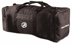 Krav Maga Gear Bag