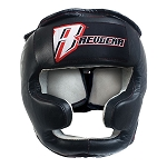 Krav Maga Head Gear
