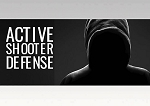 Active Shooter Training Seminar