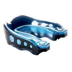 Kids Mouth Guard